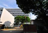 Richfield Industrial Centre - Property For Rent in Singapore