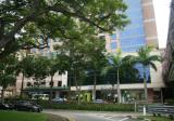 Roxy Square Shopping Centre - Property For Rent in Singapore