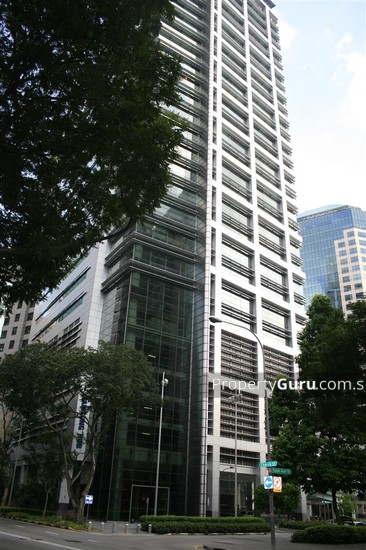 samsung hub 3 church street 049483 singapore office for rent commercialguru singapore. Black Bedroom Furniture Sets. Home Design Ideas