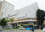 Sultan Plaza - Property For Sale in Singapore