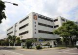 Tat Ann Building - Property For Rent in Singapore