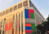 The Adelphi - Property For Rent in Singapore