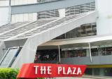 The Plaza - Property For Rent in Singapore