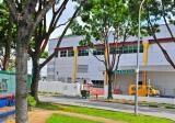 Tuas Techpark - Property For Sale in Singapore