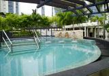 The Waterside - Property For Sale in Singapore