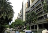Unity Centre - Property For Sale in Singapore