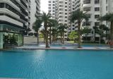 Nv Residences - Property For Rent in Singapore