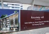 Killiney 118 - Property For Sale in Singapore
