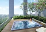 Spottiswoode 18 - Property For Rent in Singapore