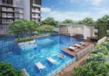 Nin Residence - Property For Sale in Singapore
