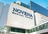 Novena Medical Center - Property For Rent in Singapore