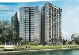 Boathouse Residences - Property For Rent in Singapore
