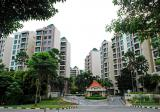 Signature Park - Property For Rent in Singapore