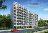 Central Imperial - Property For Sale in Singapore