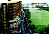 The Commerze @ Irving - Property For Sale in Singapore