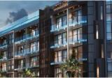 Smart Suites - Property For Sale in Singapore
