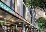 Pavilion Square - Property For Sale in Singapore
