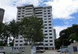 Lion Towers - Property For Rent in Singapore