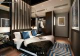 Hallmark Residences - Property For Sale in Singapore