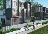 Belgravia Villas - Property For Sale in Singapore