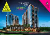 The Venue Shoppes - Property For Rent in Singapore
