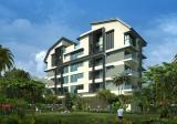 First Point Suites - Property For Sale in Singapore