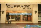 Cuppage Plaza - Property For Rent in Singapore
