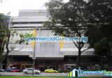 Parklane Shopping Mall - Property For Sale in Singapore
