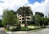 Morimasa Garden - Property For Sale in Singapore