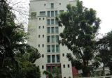 Nassim Woods - Property For Rent in Singapore