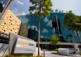 Eightrium @ Changi Business Park - Property For Rent in Singapore