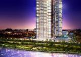 The Vision - Property For Sale in Singapore