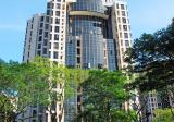 Seasons Park - Property For Sale in Singapore