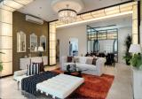 Stevens Suites - Property For Sale in Singapore