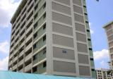 102 Aljunied Crescent - Property For Sale in Singapore