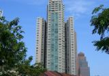 Tiara - Property For Rent in Singapore