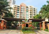 Palm Spring - Property For Sale in Singapore