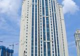 Mirage Tower - Property For Rent in Singapore