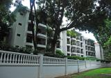 Tanglin Park - Property For Rent in Singapore