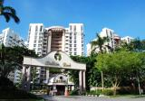Bullion Park - Property For Sale in Singapore