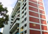326 Ang Mo Kio Avenue 3 - Property For Sale in Singapore