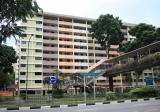 570 Ang Mo Kio Avenue 3 - Property For Rent in Singapore