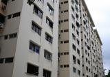 611 Ang Mo Kio Avenue 5 - Property For Rent in Singapore