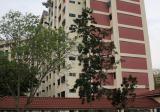550 Bedok North Avenue 1 - Property For Sale in Singapore
