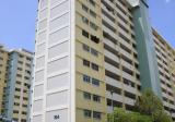 104 Bedok North Avenue 4 - Property For Rent in Singapore