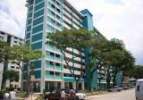 110 Bedok North Road - Property For Sale in Singapore