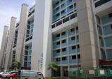 427 Bedok North Road - Property For Sale in Singapore
