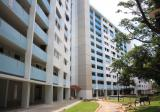 419 Bedok North Street 1 - Property For Sale in Singapore