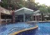 Tanamera Crest - Property For Sale in Singapore