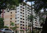 554 Bedok North Street 3 - Property For Rent in Singapore